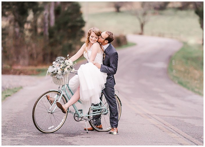 Bright and Airy Wedding Photographer in Chattanooga_2943