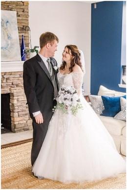 Historic Church Wedding in Chattanooga_2842