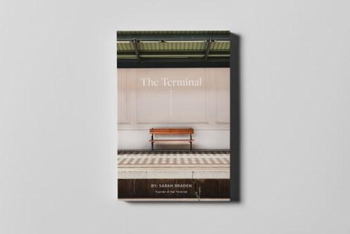 TheTerminal-MOCKUP2