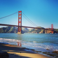 9 Of My Favorite Places In San Francisco