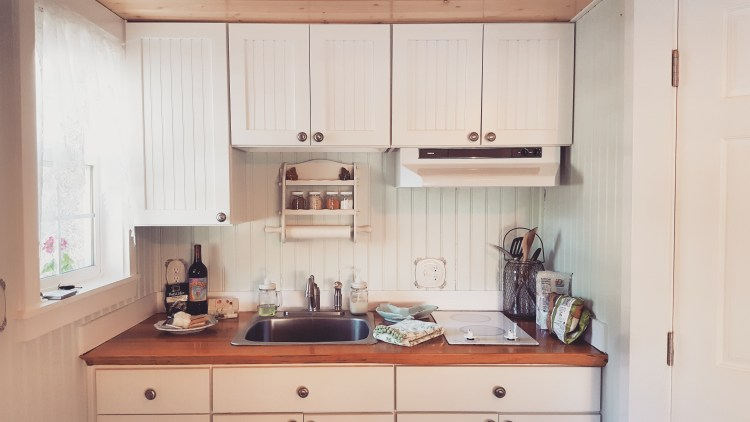 kitchen-tiny-house-interiors