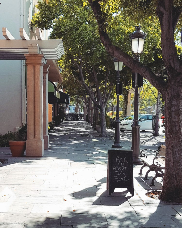 livemore-california-main-street