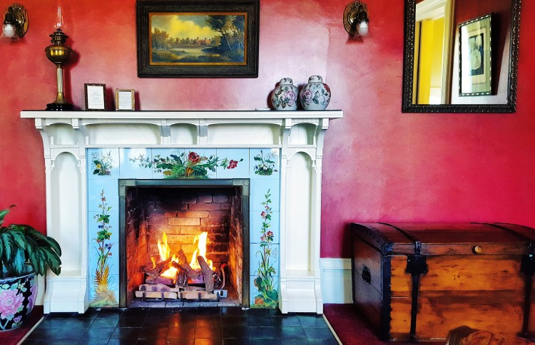 Madrona-Manor-Fireplace-WEB