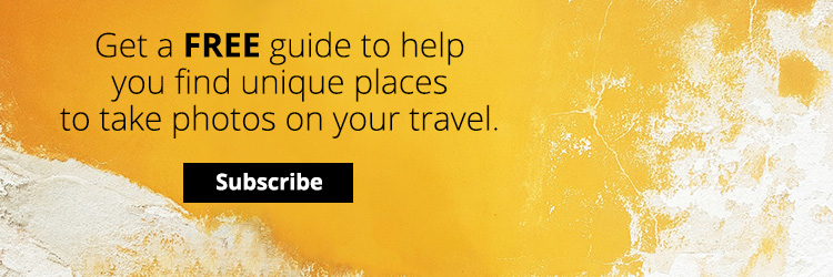 trave-guide-download