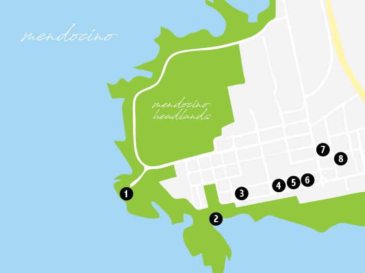 Mendocino_Itinerary_Map_Fixed_Again_v4.jpg