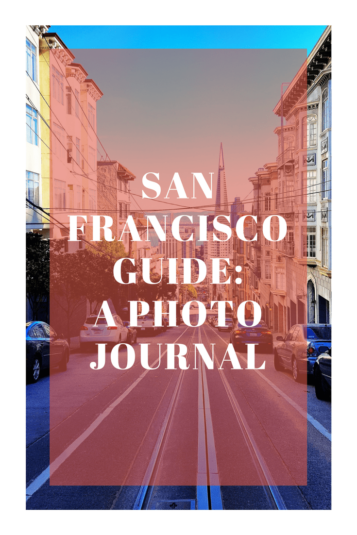 SanFranciscoGuide_PhotoJournal_Pin.png