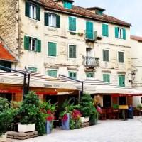 A Road Trip Through Croatia: A Travel Guide (Part 1)