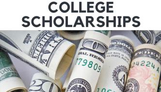 6 Tips for Applying for College Scholarships