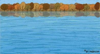 BG9_lake_water_update_pale