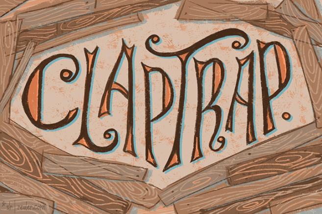 claptrap_final