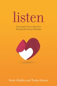 HinH-LISTEN-BookCover-R3