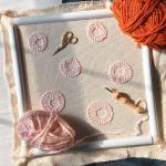 Learn Punch Needle Embroidery A Complete Beginner S Guide