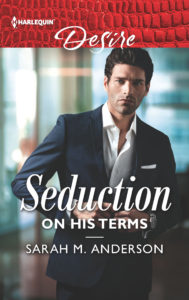 Seduction on His Terms FINAL