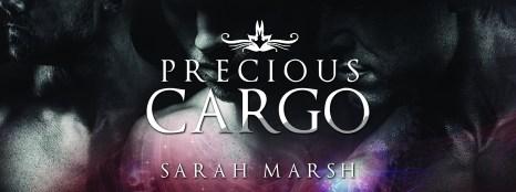Precious-Cargo-evernightpublishing-jayaheer2016-VistaPrint-Mugs_Panoramic-Wraparound-2