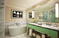 loews Grand Double Bathroom_med res