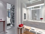 Baccarat Hotel NYC March 2015 (181)