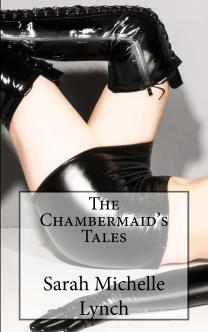 The_Chambermaids_Ta_Cover_for_Kindle