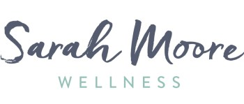 Sarah Moore Wellness