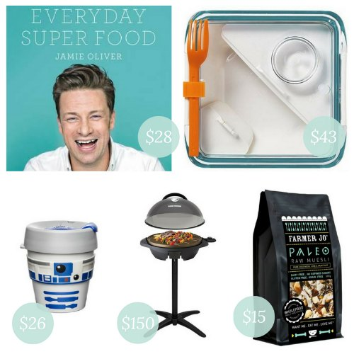 perth-nutritionist-christmas-gift-ideas-foodie-for-him