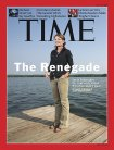 TIME_coverJuly2009Image1