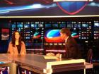 Bristols interview with Sean Hannity - June 14 2012