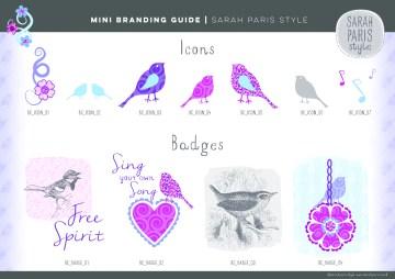 Birdcage_Guide-03
