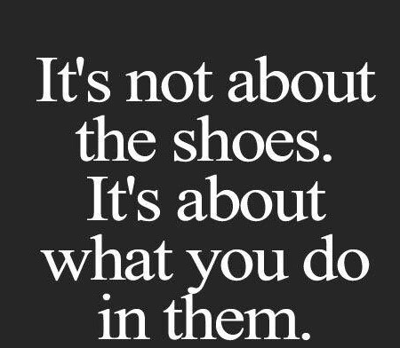 Shoe Quote.msg