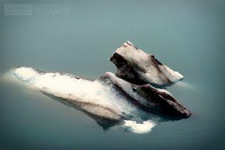 alaska-4_sarah-patterson-photography
