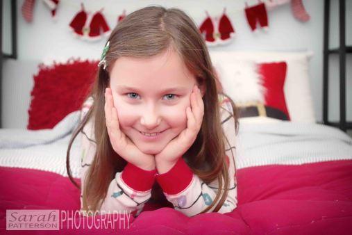 christmas-3_sarah-patterson-photography