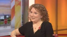 BBC Breakfast Oct 2015[3]