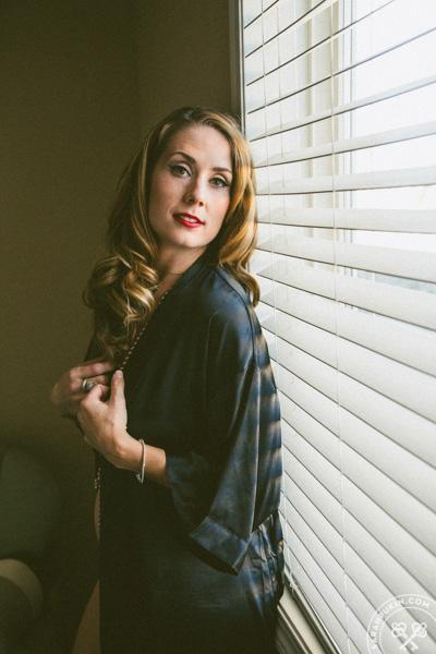 Sarah Pukin Calgary Bedroom Boudoir