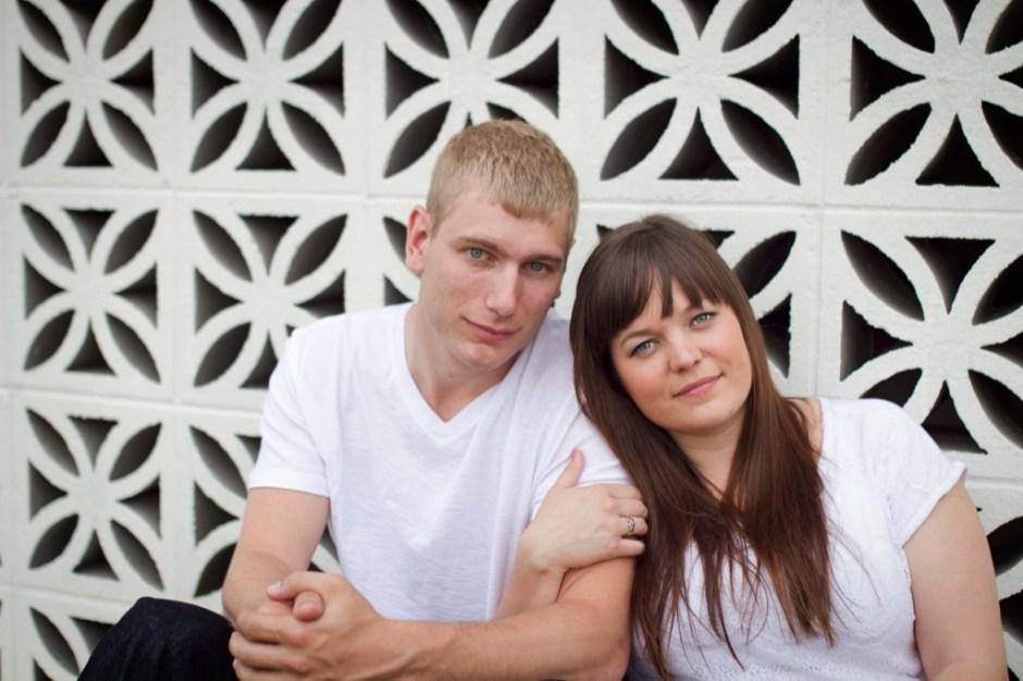 C&N Engagement_34