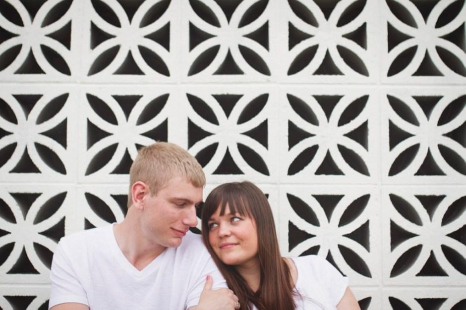 C&N Engagement_37