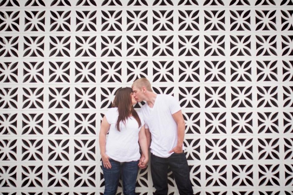 C&N Engagement_45