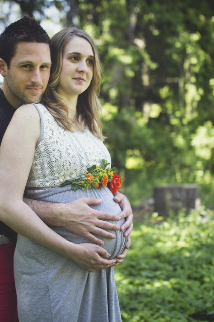 S&L Maternity_33