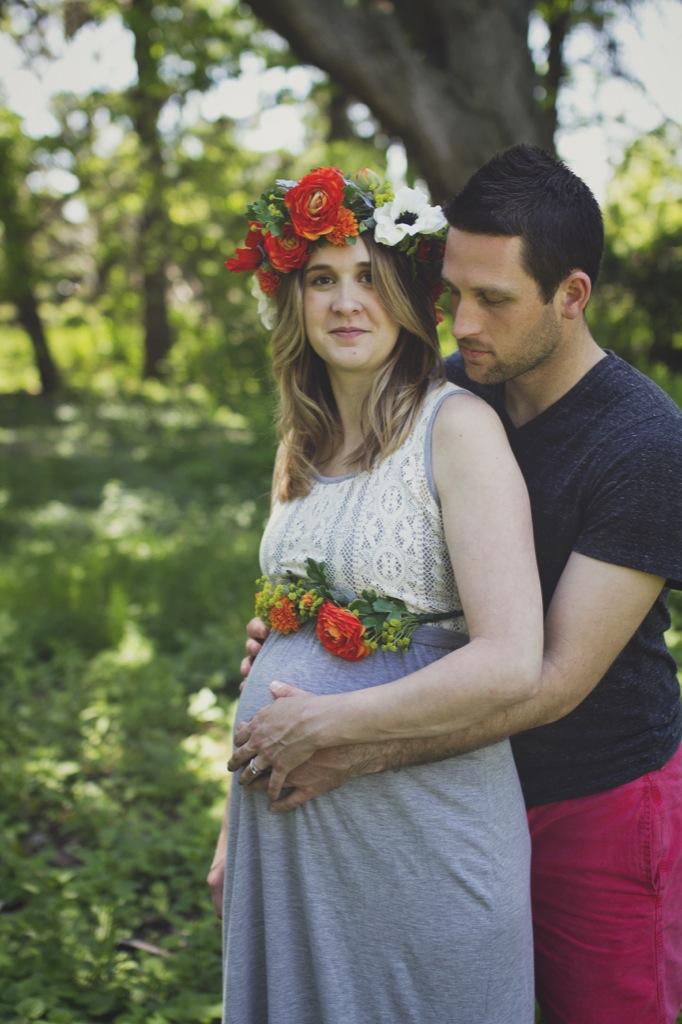 S&L Maternity_48