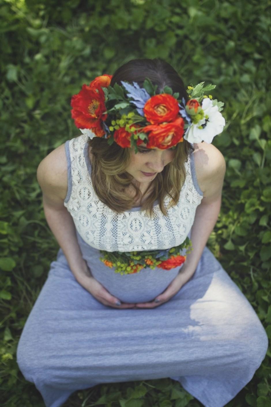 S&L Maternity_69