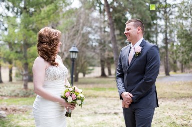 kingston wedding photographer - sarah rouleau photography - jasmine and geoff-4