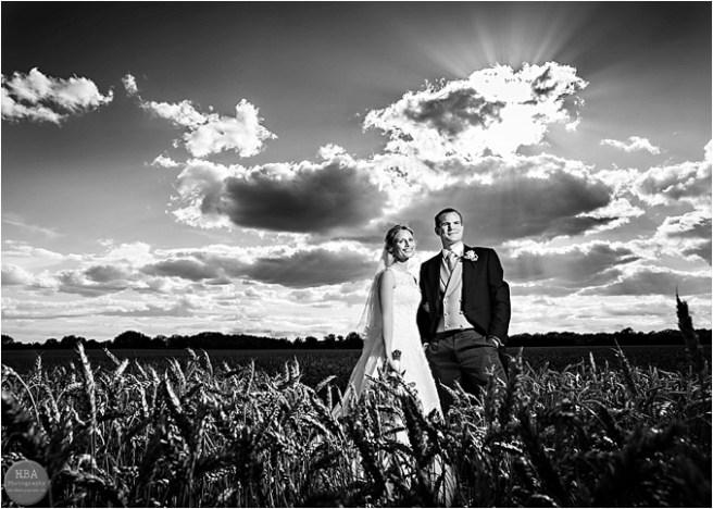 Wedding_photos_at_Shustoke_Farm_Barns_by_HBA_Photography_0077