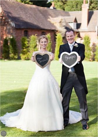 Wedding_photos_at_Shustoke_Farm_Barns_by_HBA_Photography_0079