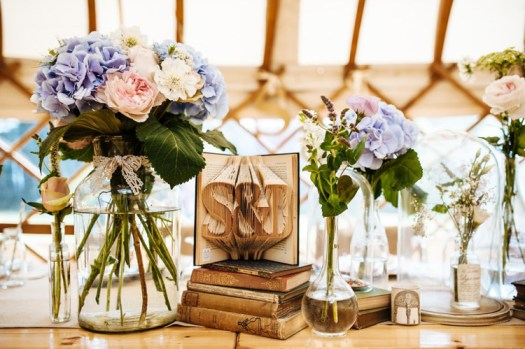 wpid326879-vintage-inspired-yurt-wedding-5