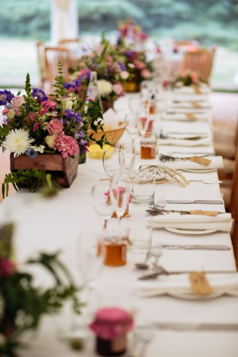 Spetchley-Park-and-Gardens-Wedding-By-Kathryn-Edwards-Photography-0043