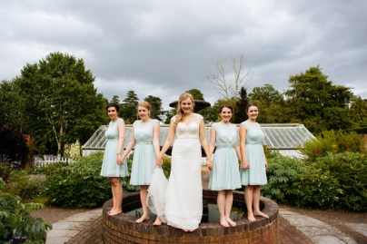 Spetchley-Park-and-Gardens-Wedding-By-Kathryn-Edwards-Photography-0089