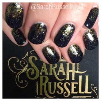 Sarah Russell Nails