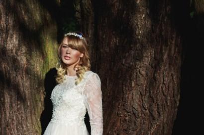 Sarah Brittain Edwards Photography Bosworth Hall Inspired Brides -10