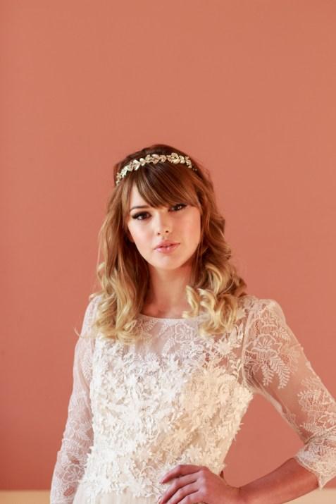 Sarah Brittain Edwards Photography Bosworth Hall Inspired Brides -3
