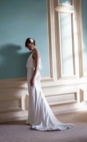 Sarah Brittain Edwards Photography Bosworth Hall Inspired Brides -31