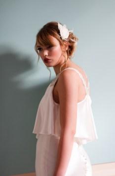 Sarah Brittain Edwards Photography Bosworth Hall Inspired Brides -38