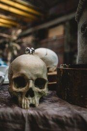 binky-bones-Katy-jackson-photography (3)