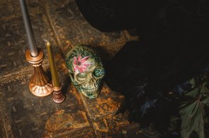 koo-arts-decor-skulls-katy-jackson-photography (54)